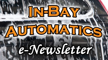 In-BayAutomatics_header_article_2013.jpg