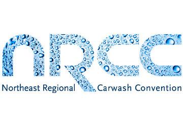 NRCClogo