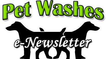 PetWashes_article_360x235.jpg