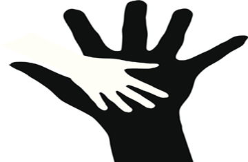 Hands charity