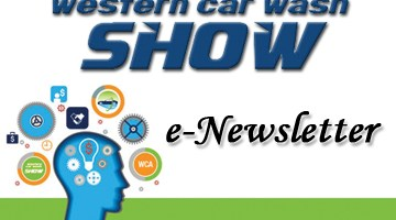 WCAShow_header_article_2013.jpg