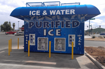 ice-and-water-vending-booth.jpg