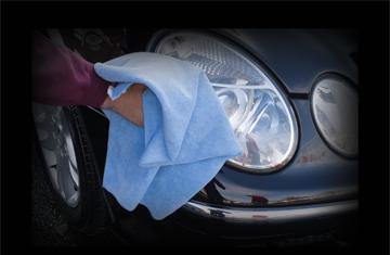 microfiber-car-wash_360x235.jpg
