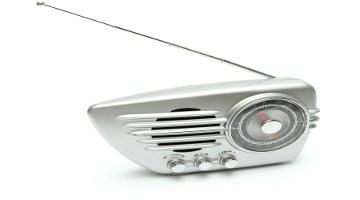 wash radio