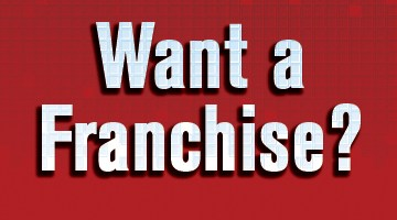 want-a-franchise.jpg