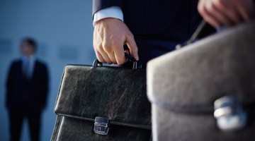 business briefs, brief case, business, news, around the industry