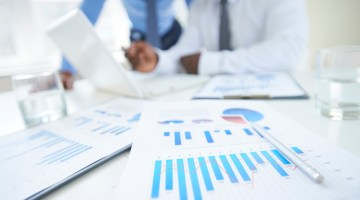 chart and graph, marketing, strategy, analyzing, meeting, discussion, numbers, business,