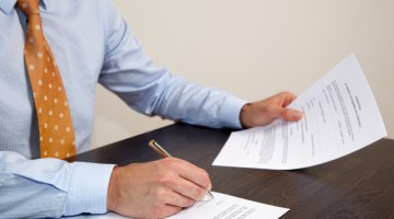 Legal documents, contract, signing, signature, paperwork, certificate, business