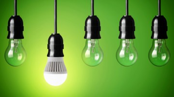 LEDs, LED, light, lighting, new idea, new technology, innovation