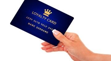 Loyalty program, customer loyalty, loyalty
