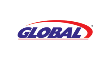 Global Partners LP