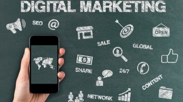 digital marketing, online marketing, Internet, Web-based solutions, marketing strategy, Internet, smartphone, mobile marketing