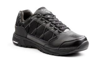 Anti-slip footwear, Dickies®-MICHELIN®