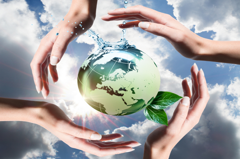 Environment, protecting the environment, conservation, sustainability, water conservation, conserve, environmental, global, world conservation, eco-friendly