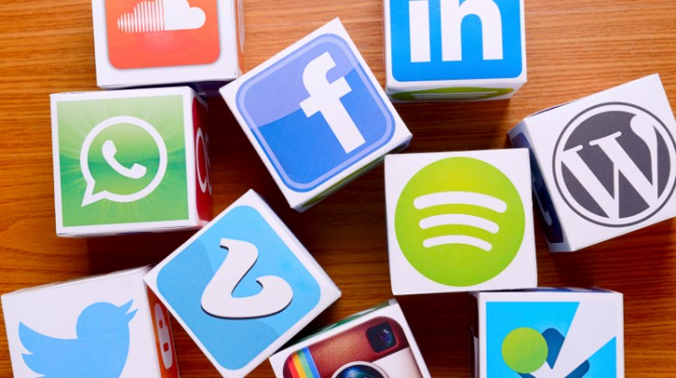 social media, social networking, marketing, communication, lead generation, Gee Car Care social follower profile