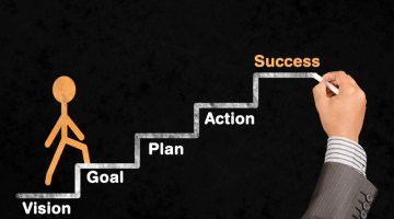 Business plan, success, strategy, business growth, business idea, innovation, launch, moving up, growth