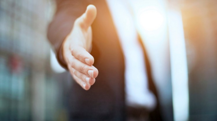 Shaking hands, agreement, hired, employee, announcement, partnership, interview, business deal, sales manager