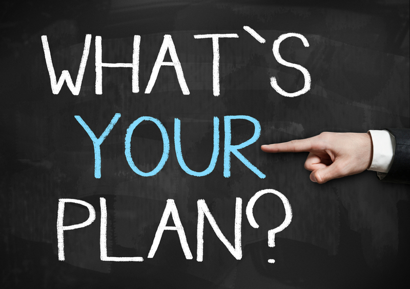 Business, plan, planning, business plan, strategy, future.