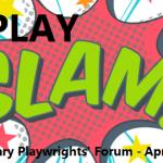 playSLAM