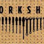 workshop-banner