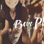 cpf_barplays_facebook-cover-photo