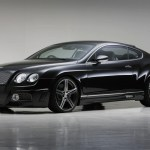 bentley-continental-gt-sports-line-black-bison-by-wald-international8