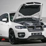 bmw-x6-white-shark-by-mcchip2