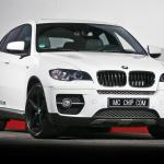 bmw-x6-white-shark-by-mcchip4