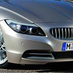 the-new-bmw-z4_8