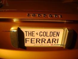 the-golden-ferrari-by-pininfarina_3