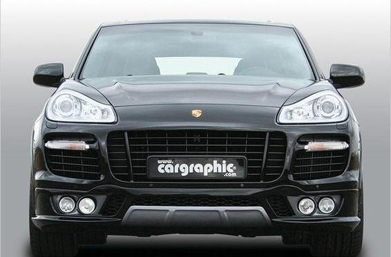 porsche-cayenne-diesel-by-cargraphic