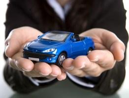 buying-new-car