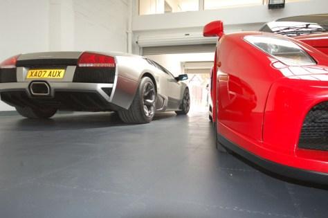 garage-floor