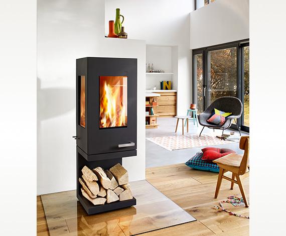 pico de skantherm casa bio. Black Bedroom Furniture Sets. Home Design Ideas