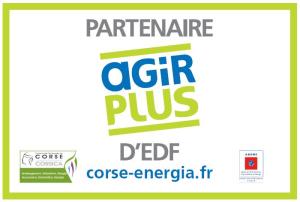EDF CTC Agir Plus