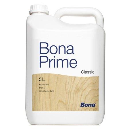 Bona Prime Classic