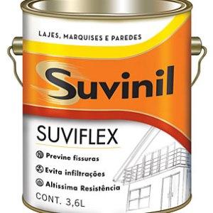 Suvinil Suviflex  3,6L