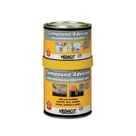 compound_adesivo_epoxi