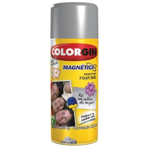 Colorgin Magn̩tica РIncolor 355ml
