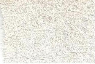 Manta de Fibra de Vidro – Kg