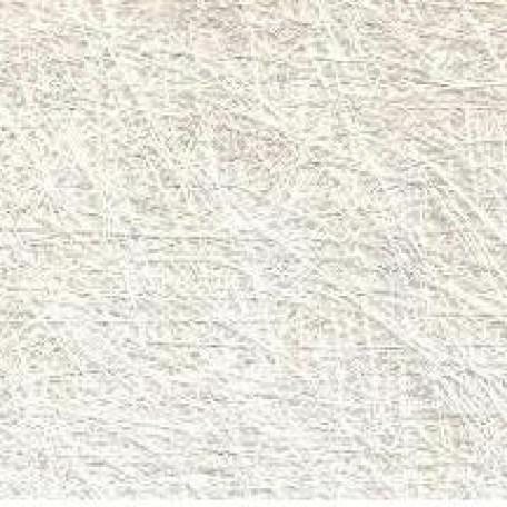 manta de fibra