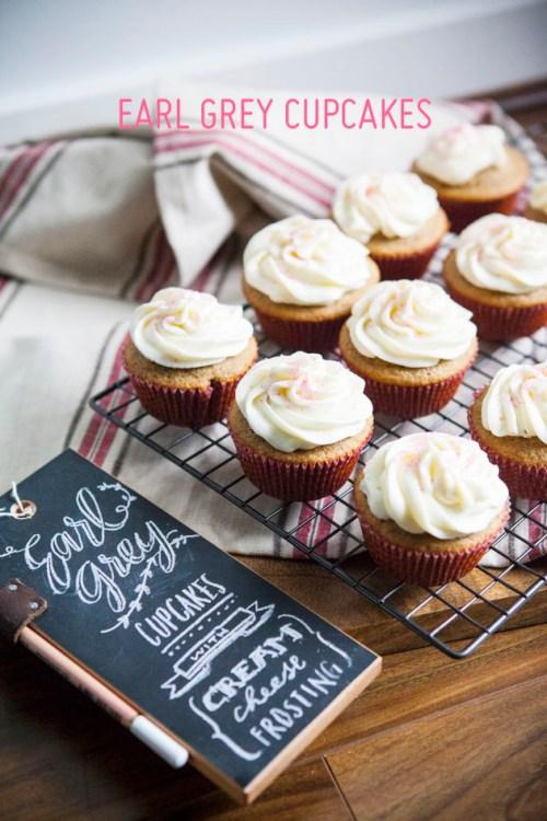 Oh-So-Very-Pretty-Earl-Grey-Cupcakes-30-copy