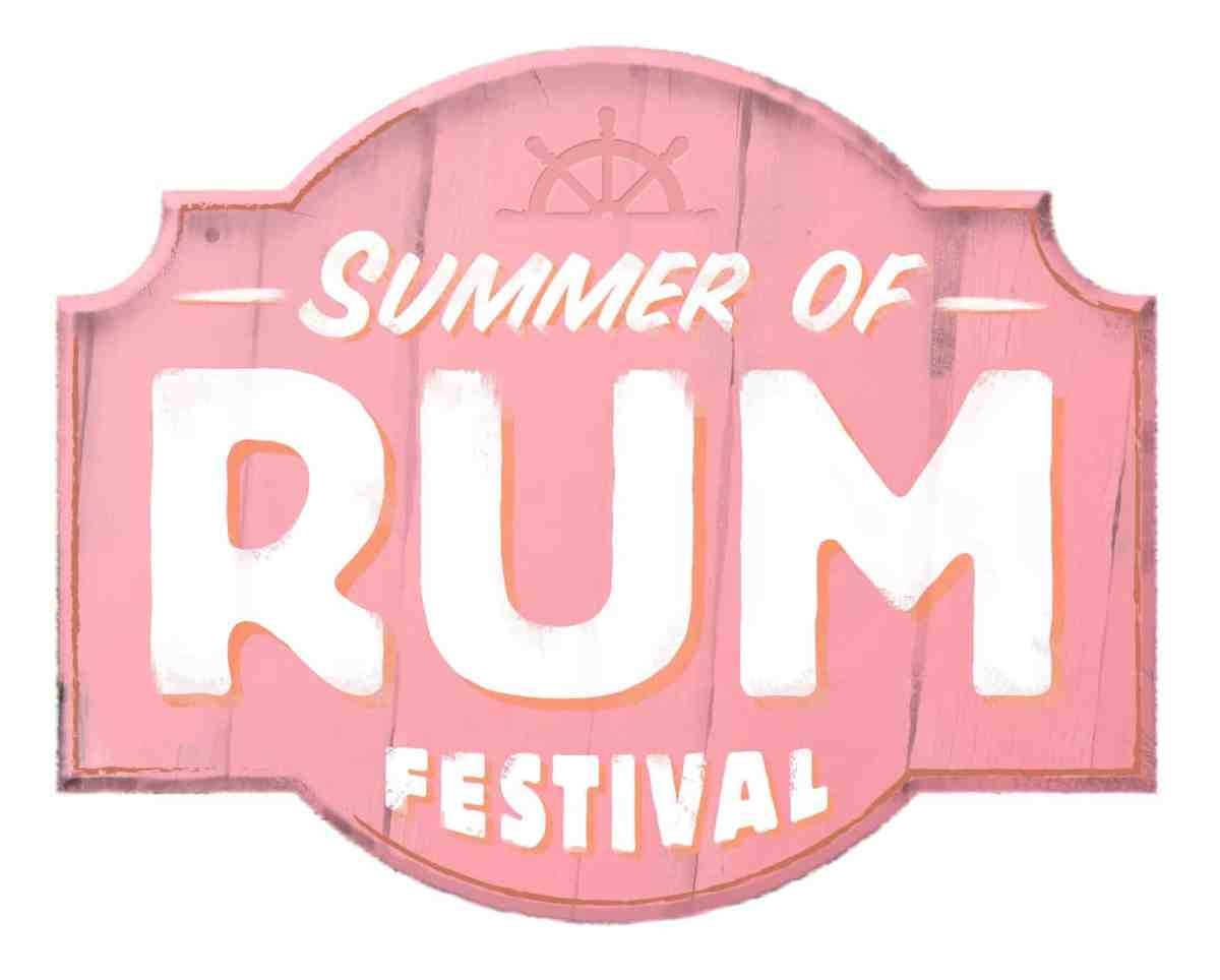 Win tickets and Celebrate Labor Day at the Rum Festival, in Tampa!