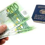 prestiti-stranieri