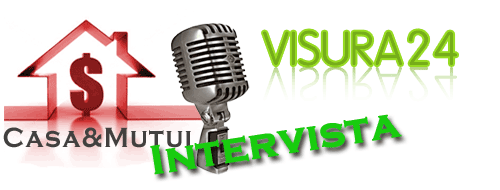 intervista_visura24