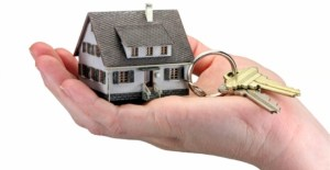 prezzi-delle-case