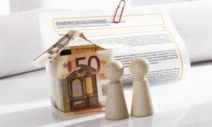 18set-Casaemutui-Fondo-garanzia-per-la-casa,-in-arrivo-finanziamenti-per-15-miliardi