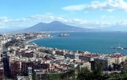 260px-Napoli6