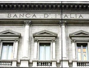 Stress test, Bankitalia in difficoltàL