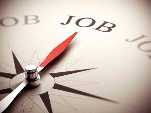11mar-Casaemutui-Anche-il-Jobs-Act-aiuterà-i-mutui-